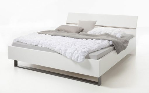 תמונה: מיטה יוקרתית עם ארגז נסתר 3