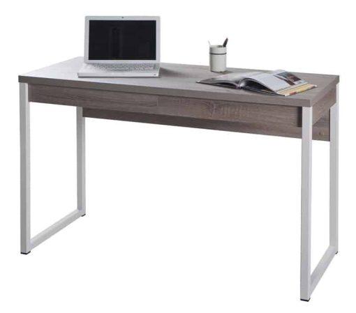 תמונה: שולחן מחשב קוסמו