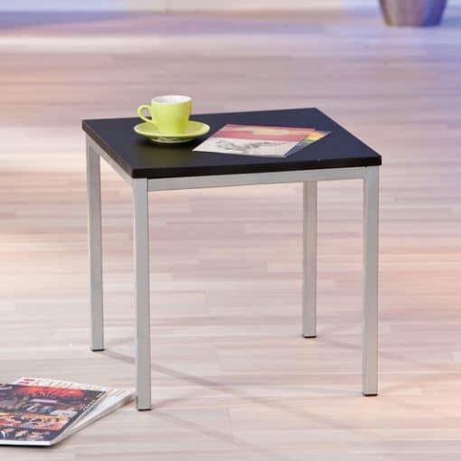תמונה: שולחן קפה לופ 2