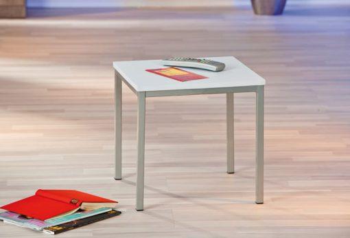 תמונה: שולחן קפה לופ