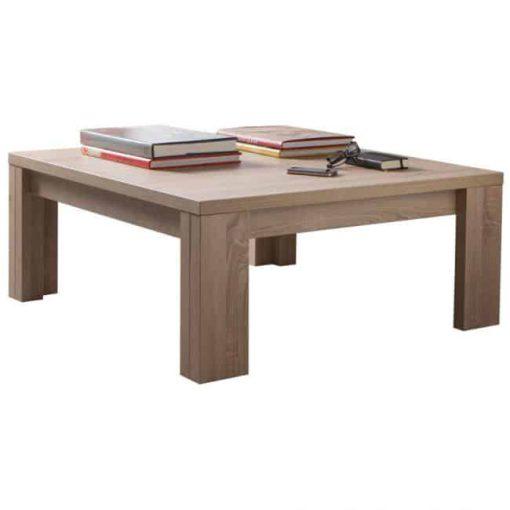 תמונה: שולחן סלון OAK