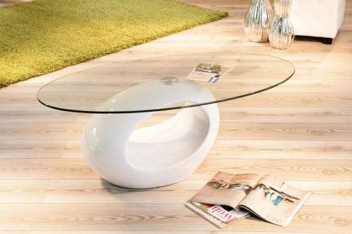 תמונה: שולחן סלון PUCCI