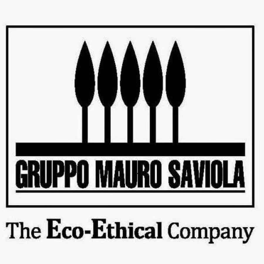 לוגו סביולה