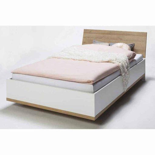 מיטה 120 יוקרתית לודו
