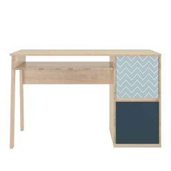 שולחן לבריק מעוצב