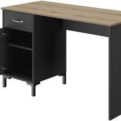 שולחן מחשב רוי