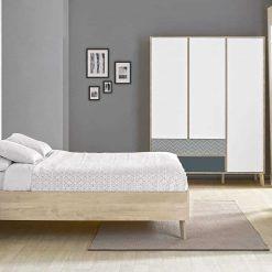 מיטה 160 GAMI יוקרתית ר