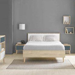 מיטה 160 GAMI יוקרתית