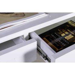 שולחן מחשב יהלי